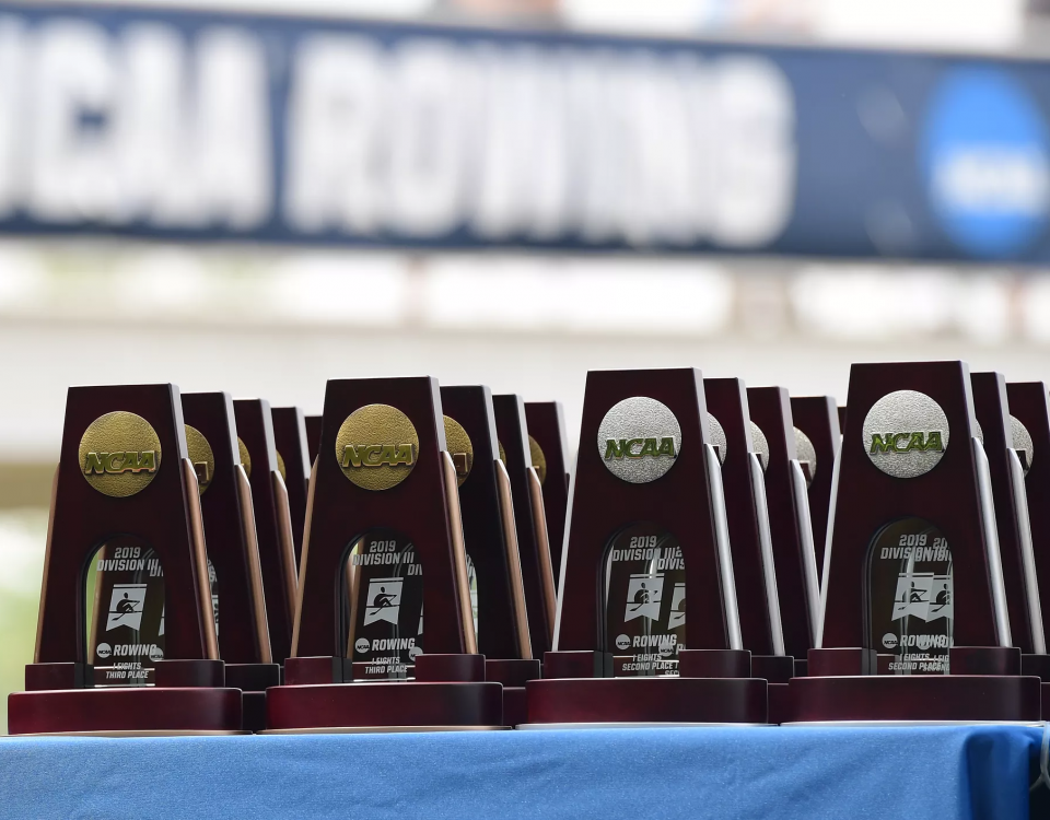 NCAA is going to allow Colleges to Play Players